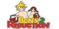 bons2reduction.com
