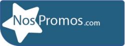 NosPromos.com