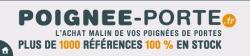 poignee-porte.fr