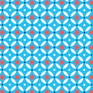 dalle de sol auto adh sive blue stars prix de l 39 innovation maison objet ouvre et d co. Black Bedroom Furniture Sets. Home Design Ideas