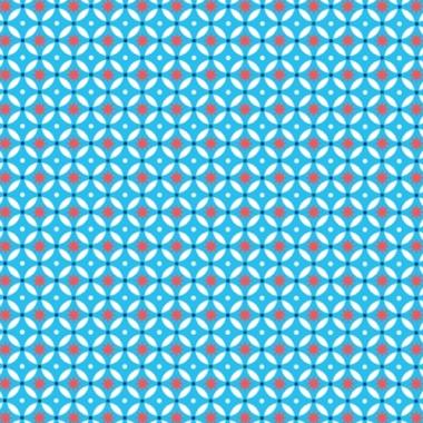Dalle de sol auto adh sive d coration blue stars ouvre et d co - Dalles de sol adhesives ...