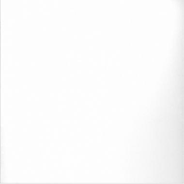 Dalle de sol auto adh sive d coration bianca ouvre et d co - Dalles de sol pvc auto adhesives ...