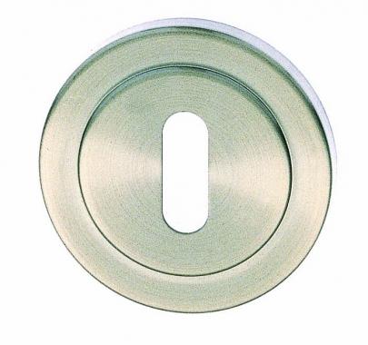 Rosace de fonction texas bouton et poign e de meuble for Fonction meuble
