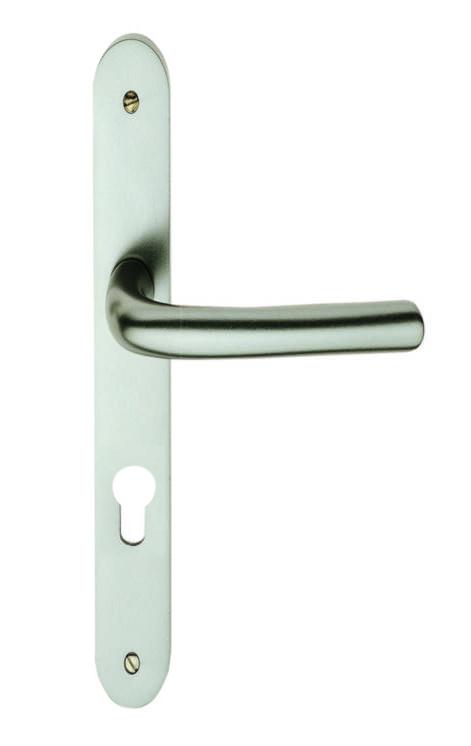 Poignet de porte design les derni res id es for Poignet de porte en anglais