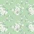Vinyle adhésif </br> Décoration GREEN ROSE