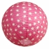 Suspension boule japonaise <br> Décoration PINK LIGHT