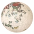 Suspension boule japonaise <br> Décoration GREEN LIBERTY