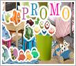 Promo ENFANT