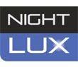 NIGHTLUX</br>