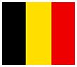 Pour nos amis Belges