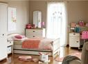 Poignées de portes et tiroirs de meubles de bébés et d'enfants