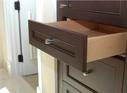 Boutons de portes et tiroirs de meubles de dressings