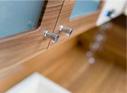 Boutons de portes et tiroirs de meubles D�coration
