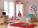 Boutons de portes et tiroirs de meubles de bébés et d'enfants